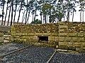 Vila romana e salinas de Toralla - Vigo.jpg