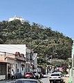 Vila velha (6161399358).jpg