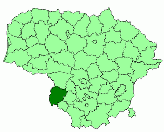 Vilkaviskis district location.png