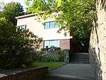 Villa Espenlaub 1.jpg