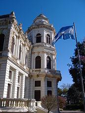 Villa Hortensia 5.jpg