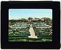 Villa Lante, Bagnaia, Lazio, Italy. LOC 7419857360.jpg