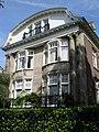 Villa Rosa, Koningslaan 12, Amsterdam Zuid.JPG