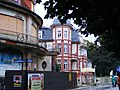 Villa Stella Maris in Międzyzdroje bk5.JPG
