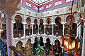 Villa Zorayda Museum Moorish Architecture.jpg