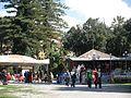Villa comunale - panoramio (1).jpg