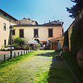 Villa del Bandino.jpg