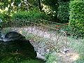 Villa guicciardini corsi salviati, giardino 05.JPG