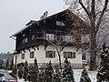Villa in Sparchen 1.2.jpg