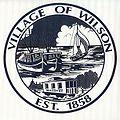 VillageBW.jpg