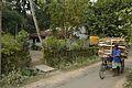 Village Scene - Manasapota - Simurali 2016-12-18 2240.JPG