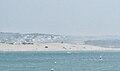 Village of Diabat from Essaouira.jpg