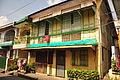 Villamayor Ancestral House.JPG
