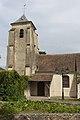 Villemoisson-sur-Orge - IMG 6307.jpg