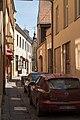 Vilnius, Lithuania (27017982264).jpg