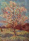 Vincent Willem van Gogh 014.jpg