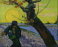 Vincent van Gogh - The sower - Google Art Project.jpg