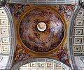 Vincenzo meucci, Gloria dei santi fiorentini, 1742, 01.JPG