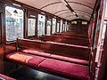 Vintage carriage, 3rd class (7819622068).jpg
