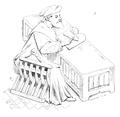 Viollet-le-Duc - Dictionnaire raisonné du mobilier français de l'époque carlovingienne à la Renaissance (1873-1874), tome 1-45.png