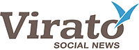 Virato Logo.jpg