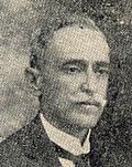 Virgílio Cardoso de Oliveira