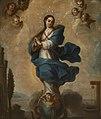 Virgen de la Inmaculada Concepción - Miguel Cabrera.jpg