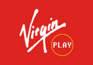 Virgin Play - Image: Virgin Play