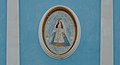 Virgin of Altagracia.jpg