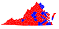 Virginia (Presidential Election, 2008).PNG