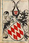 Virneburg Scheibler36ps.jpg