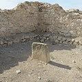 Visit Tel Arad 37.jpg