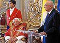 Visita Benedetto XVI Quirinale 5.jpg