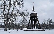 The municipality of Emmaboda | Glasriket