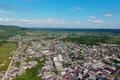 Vista aerea Orito Putumayo.png