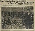 Vista del Paraninfo durante la velada, López Ferrándiz, de Barberá Masip.jpg