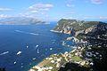 Vista desde San Michele 03.JPG