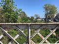 Vistas puente de hierro.jpg