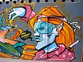 Vitoria - Graffiti & Murals 0292.JPG