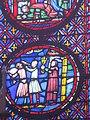 Vitrail Sainte Chapelle détail.jpg