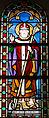 Vitrail de St Julien à Gesnes.jpg