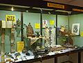 Vitrine Ethiopie-Musée d'histoire naturelle et d'ethnologie de Colmar (1).jpg