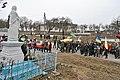 Vityshyn-Ivan-pohoron-VL-15020865.jpg