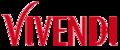 Vivendi 2000 logo.png
