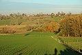 Vlaamse Ardennen 19.jpg