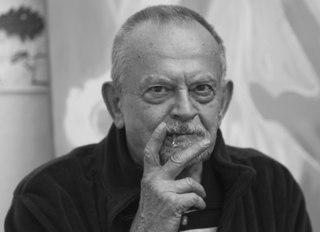 Vladimír Popovič