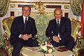 Vladimir Putin 24 May 2002-3.jpg