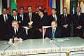 Vladimir Putin 30 March 2001-5.jpg