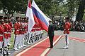 Vladimir Putin 6 September 2007-2.jpg