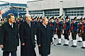 Vladimir Putin in Austria 8-11 February 2001-12.jpg